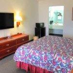 Photo of Regency Inn & Suites
