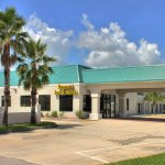 Photo of Regency Inn & Suites