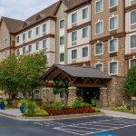 Photo of Staybridge Suites Atlanta - Perimeter Center East