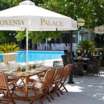 Photo of Theoxenia Palace Hotel