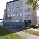 Photo of Sure Hotel by Best Western Stanga in Linkoping