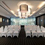 Foto de Radisson Hotel Brunei Darussalam
