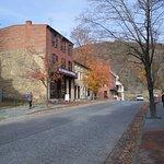 Photo de Harpers Ferry National Historical Park