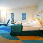 Photo of Radisson Blu Hotel, Rostock