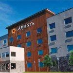 Foto La Quinta Inn & Suites Anchorage Airport