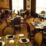 Photo de DoubleTree by Hilton Hotel Milwaukee - Brookfield
