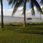 Photo of Bagan Hotel River View