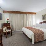 Photo of Hotel Neruda