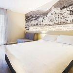 Foto de B&B Hotel Girona 3