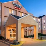 Photo of Fairfield Inn & Suites Stevens Point