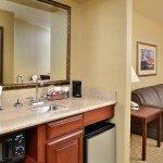 Foto de Hampton Inn & Suites Boise-Meridian