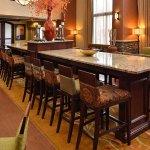 Hampton Inn & Suites Boise-Meridian