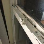 windows and bad upkeep again