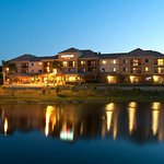 Photo of Courtyard Orlando Lake Mary/North