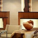 Atlanta Marriott Northwest at Galleria Foto