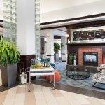 Photo of Hilton Garden Inn Cincinnati/Mason