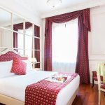 Photo de Grand Hotel Ritz