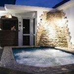 Photo of Hotel Boutique Orilla del Rio