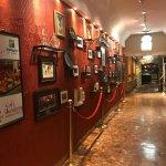 Photo de Holiday Inn Toronto Yorkdale