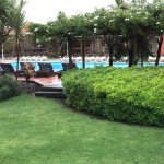 Photo of Days Inn Casa Del Sol Colonia