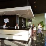 Photo of Holiday Inn Bern-Westside