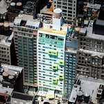 Photo of SpringHill Suites New York Midtown Manhattan/Fifth Avenue