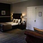 Photo of Mercure Peebles Barony Castle Hotel