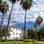 Oceanfront Premium Villas at Half Moon