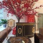 Beijing Friendship Hotel Foto