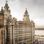 Photo of Aparthotel Adagio Liverpool City Centre