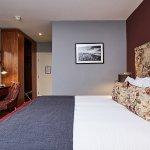 Foto The Montenotte Hotel