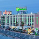 Holiday Inn Shreveport -I-20-Downtown