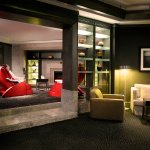 Photo of Fraser Suites Nanjing