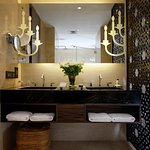 Photo of Fraser Suites New Delhi