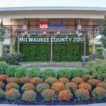 Photo of Crowne Plaza Milwaukee West Hotel