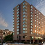 Photo de Delta Hotels by Marriott Trois Rivieres Conference Centre
