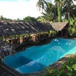 Photo of Palau Plantation Resort