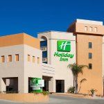 Foto de Holiday Inn Tijuana Zona Rio