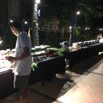 Novotel Phuket Kata Avista Resort and Spa Foto