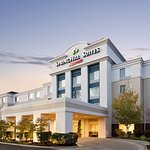 Photo of SpringHill Suites Seattle South/Renton