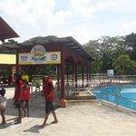 Foto de Bukit Merah Laketown Resort