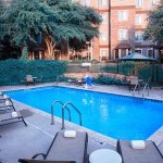Photo of Staybridge Suites Austin Arboretum