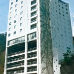 Photo of Comfort Inn Ciudad de Mexico Santa Fe