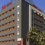 Photo of Ibis Izmir Alsancak