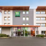 Photo de Ibis Styles Béthune Bruay