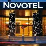 Photo of Novotel Panama City