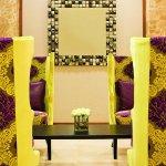 Photo of AVANI Deira Dubai Hotel