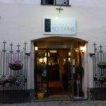 Photo of Valtera Restorans