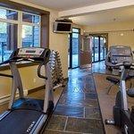 Photo of Palliser Lodge - Bellstar Hotels & Resorts