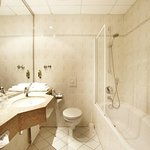 Photo of Hotel Danischer Hof Altenholz by Tulip Inn